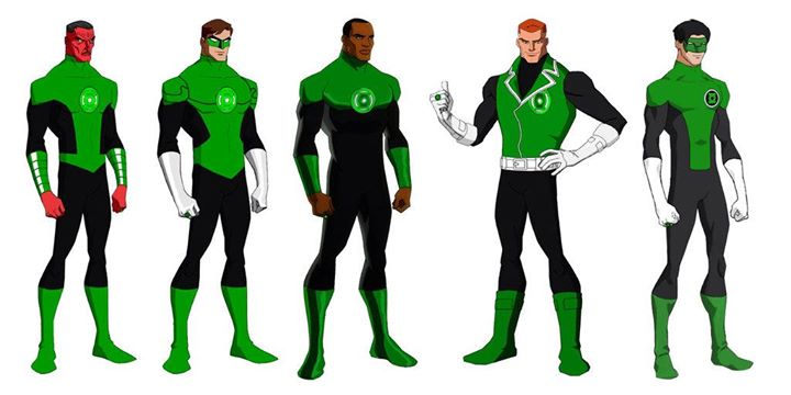 20150406-YoungJustice_version_GreenLantern
