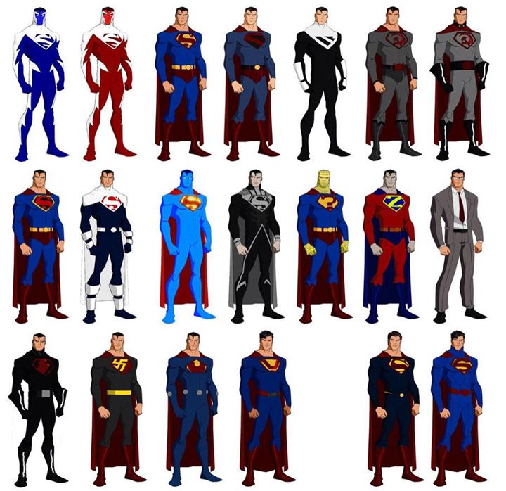20150406-YoungJustice_version_Superman