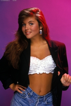 936full-tiffani-thiessen