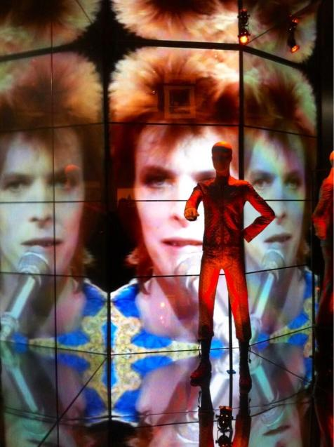 BowieIs_04