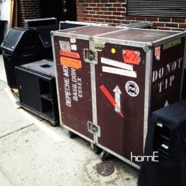 DepecheMode-Live-002