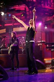 DepecheMode-Live-003
