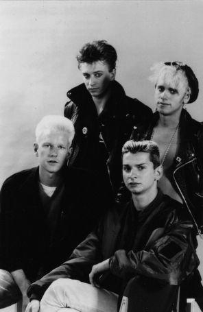 DepecheMode1985