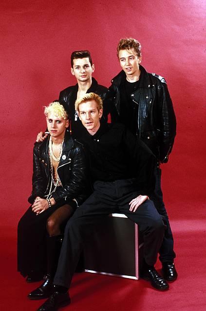 DepecheMode_1984