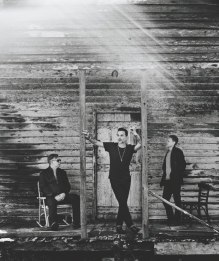 DepecheMode_2013_002