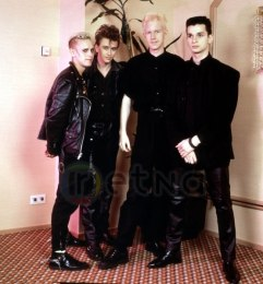 DepecheMode_BlackCelebration_01