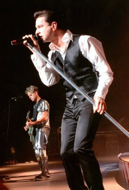 DepecheMode_Live002