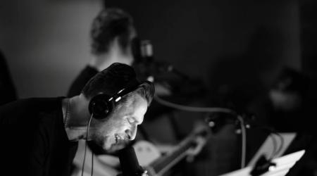 DepecheMode_Studio-001