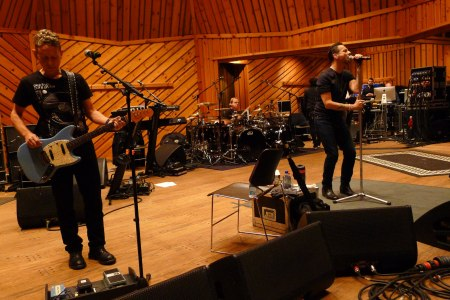 DepecheMode_Studio_002