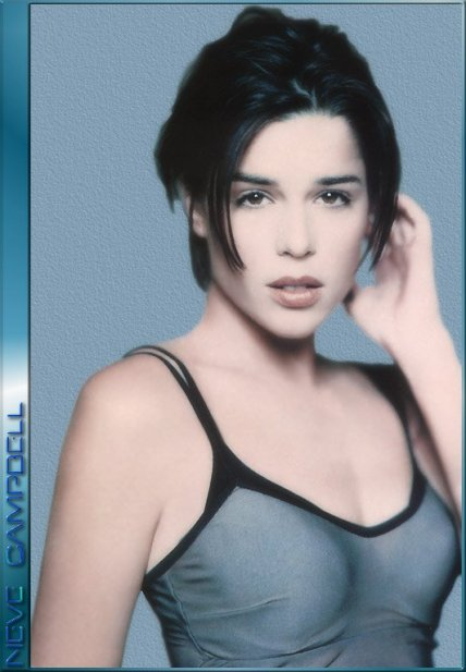 neve-campbell-11