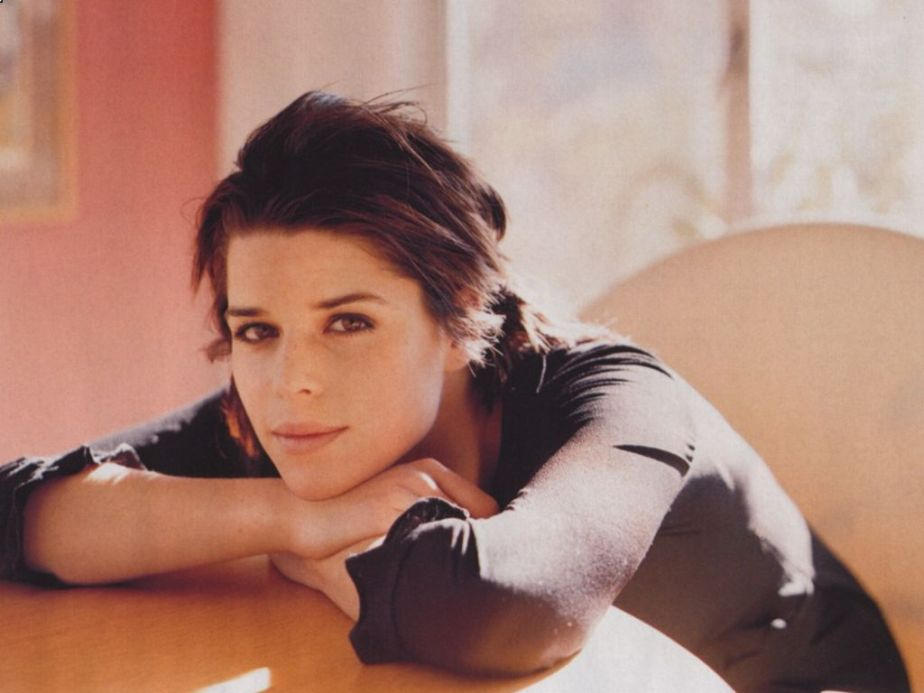 20150417 – NeveCampbell