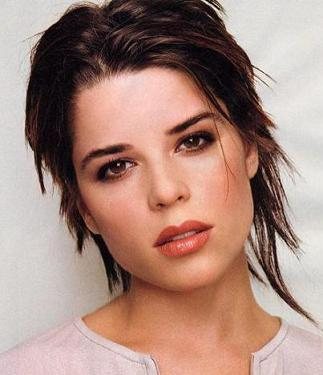 neve-campbell-image