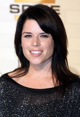 neve-campbell-picture-30139367