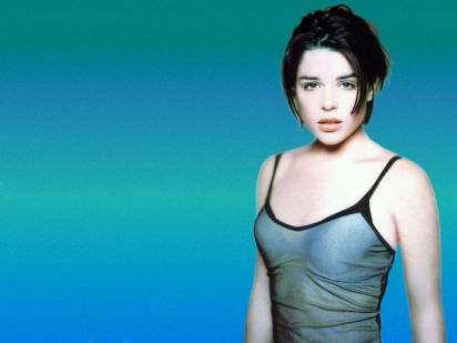 neve_campbell_038