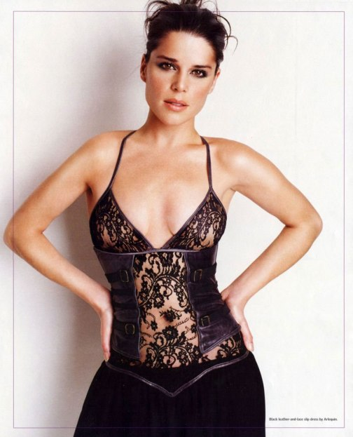 neve_campbell_040