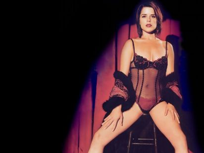 Neve_Campbell_1