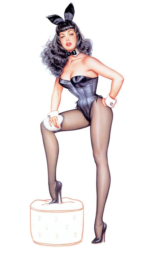 PinUp_BettiePage_01