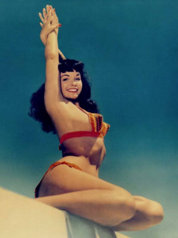 PinUp_BettiePage_02