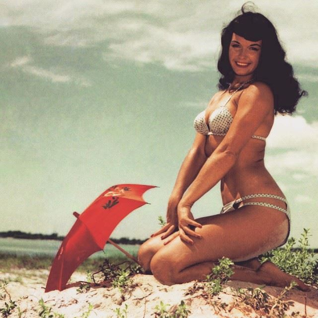 PinUp_BettiePage_05