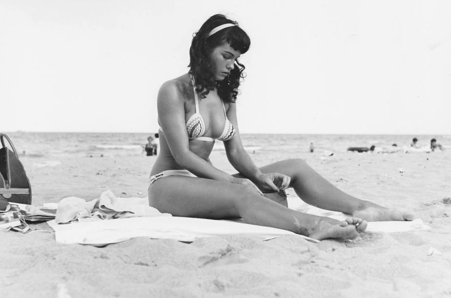 PinUp_BettiePage_08