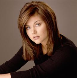 tiffani-thiessen-jonathan-exley-2