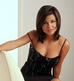 tiffani-thiessen-picture-13640