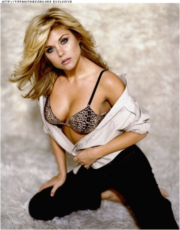 tiffani-thiessen-picture-46407
