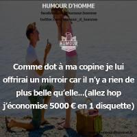 20150508-Humour_06