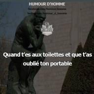 20150508-Humour_10
