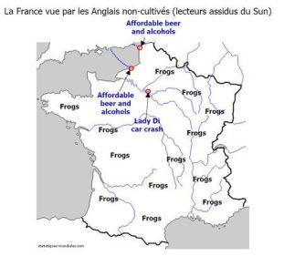 20150531-Humour_38-France_vueparAnglaisnoncultives