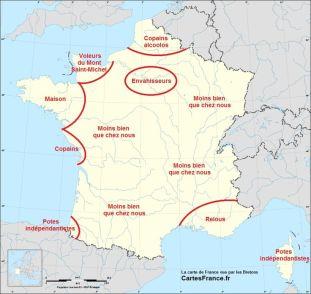 20150531-Humour_38-France_vueparlesBretons