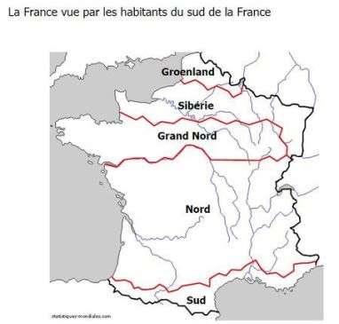 20150531-Humour_38-France_vueparleSud