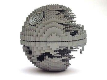 62-sculptures-en-lego-grandioses-et-atypiques-qui-vont-vous-emerveiller11