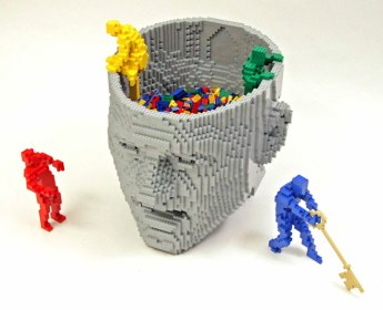 62-sculptures-en-lego-grandioses-et-atypiques-qui-vont-vous-emerveiller3