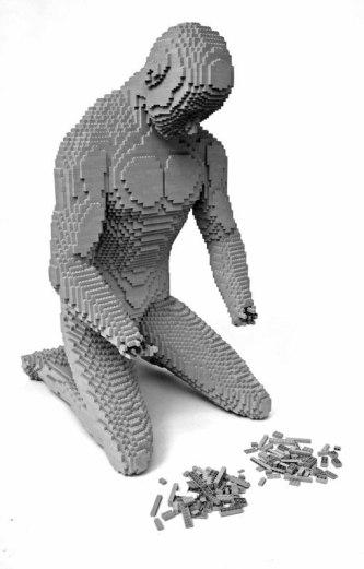 62-sculptures-en-lego-grandioses-et-atypiques-qui-vont-vous-emerveiller34