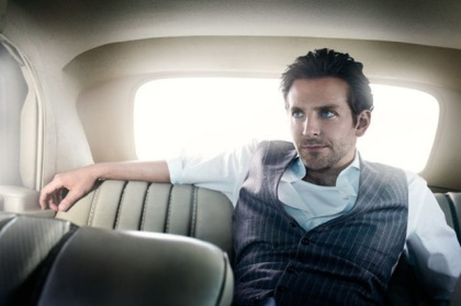 Bradley-Cooper-Sexy-GQ-