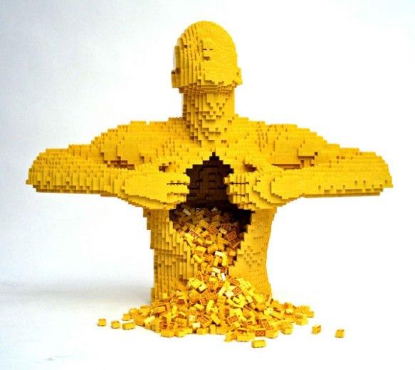 LEGO_Expo