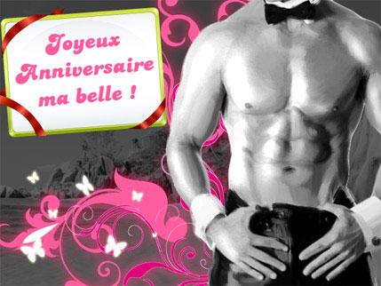 wpid-carte-anniversaire-sexy-homme.jpg