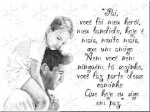 FEsta_dosPais_01