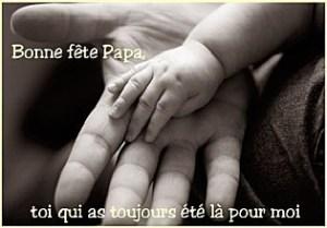 gifs-bonne-fc3aate-papa-8