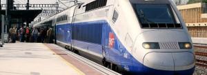TGV_Bretagne