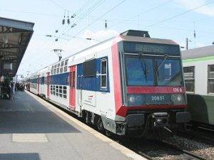 train_banlieue