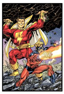 20150708-Comics_002-CaptainMarvel