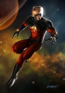 20150708-Comics_003-CaptainMarvel