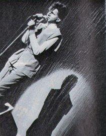 DepecheMode_Smash_Hits_March1981 _DMIS
