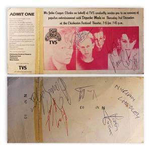 DM_1981-Signed