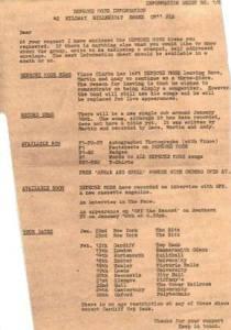 DM_old_05_DMoldsheet_1981