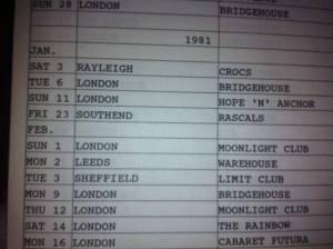 DM_old_07_Bridgheouse_1981