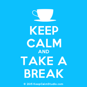 KeepCalmStudio.com-Cup-Keep-Calm-And-Take-A-Break
