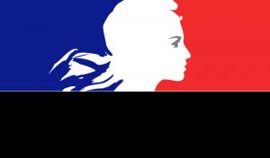 Logo_Republique_Française